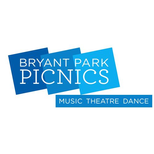 Bryant Park Picnics!!